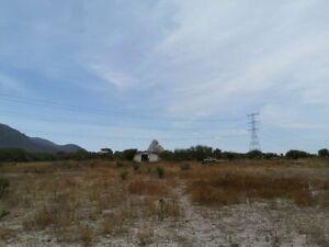 Rancho en venta con vista a la Peña de Bernal, San Martin Colon, Querétaro