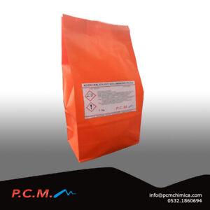 ACIDO-SALICILICO-99-7-VOLUMINOSO-1-KG-CONSERVANTE-ANTISETTICO-PCM-3007