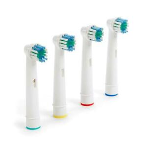 20-Pack-Electric-Toothbrush-Heads-Compatible-With-Multiple-Electric-Toothbrushes