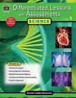 Differentiated Lessons and Assessments: Science, Grade 5 by Julia McMeans (Paperback / softback, 2010)