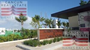 Casa - Puerto Cancún