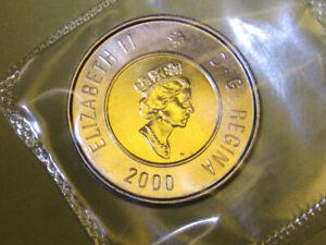 2000W-Canada-toonie-still-mint-sealed