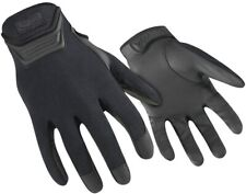 Ringers Tactical Duty Gloves Law Enforcement Security Military Medium