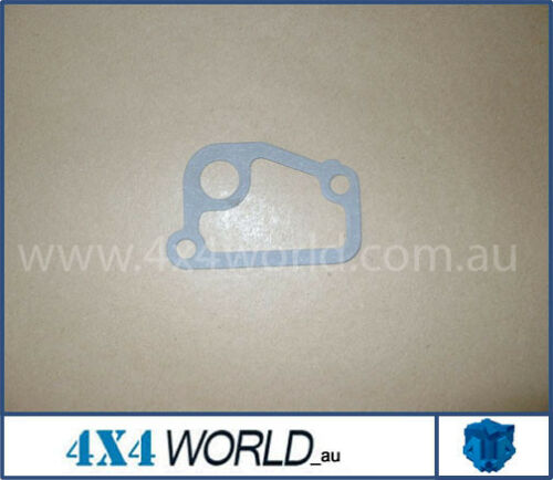 For Hilux LN65 LN61 LN60 Series Engine Gasket Thermostat 2L