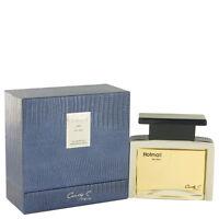 Cindy C Hotmail Cologne Men 3.3 Oz Eau De Parfum Spray Sealed