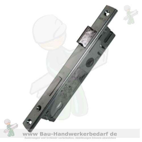 Entf 92mm VK 8mm 28 PZW // U-Stulp Dorn 45mm Rohrrahmenschloss KFV Nr