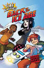 Back to the Ice Age by Scott Nickel (Paperback, 2010)