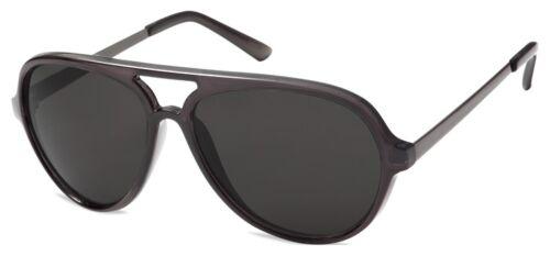 Sonnenbrille  Montana Eyewear S37