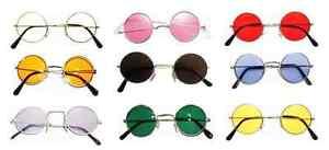 hippie-annees-60-70-John-Lennon-Rond-Ozzy-Mamie-deguisement-costume-lunettes