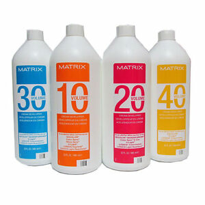 Matrix-SoColor-Cream-Developer-Choose-16-oz-or-32-oz-Developer