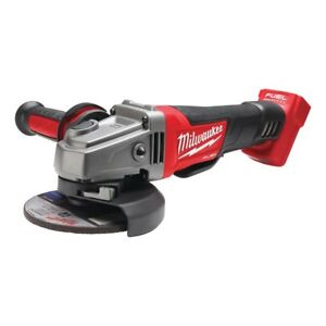 MILWAUKEE-M18-CAG125XPD-CARBURANT-batterie-meuleuse-d-039-angle-sans