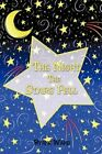 Night The Stars Fell 9781449051914 by Ryane Ward Paperback