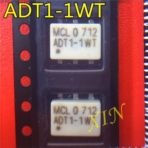 10PCS ADT1-1WT SOP-6 INTEGRATED CIRCUIT