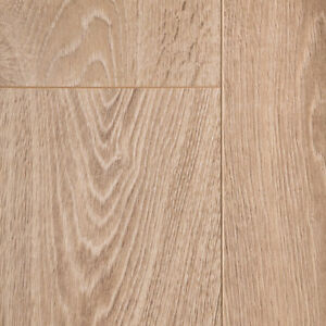 Image is loading Laminate-Flooring-Discontinued-End-Of-Line-Quick-Step