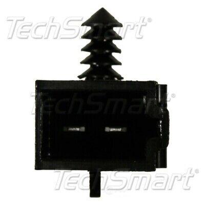 ispacegoa.com TechSmart C32002 Automatic Transmission Fluid ...