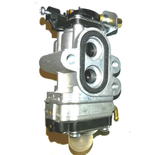 RedMax HEZ2500F HEZ2500S Edger carburetor carb part 521610101 848F308103