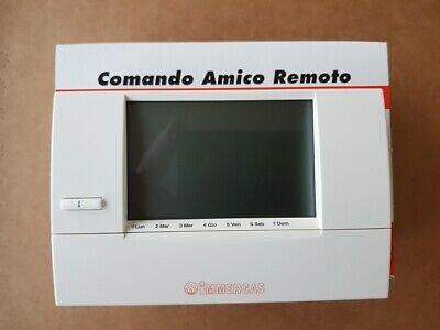 Immergas CAR v2 (Comando Amico Remoto modulante) - (3.021395)