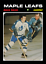RETRO-1970s-NHL-WHA-High-Grade-Custom-Made-Hockey-Cards-U-PICK-Series-2-THICK thumbnail 99