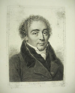 Francois-Nicolas-Vincent-Campenon-engraving-c1880-born-in-Saint-Francois