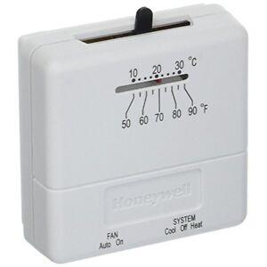 ECO-HEATER-TV579963-Man-Heat-Cool-Thermostat