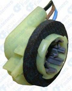 GM-Electrical-Socket-Tail-Turn-Park-Lights-Socket-Assembly-1990-On-12083689
