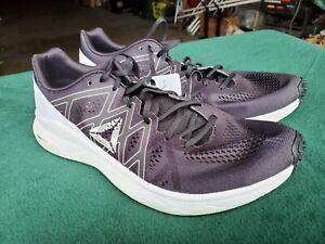 Reebok Running Shoe Speed Day Neutral