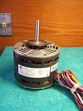 Lennox P-8-7505 OEM furnace blower motor 1/3HP 1075 4SP 115V K55HXENB-8874