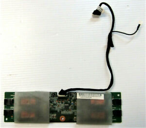 INVERTER-Acer-Aspire-Z5710-AS022185L00