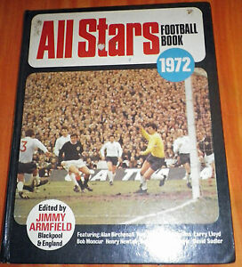 ALL-STARS-Football-Book-1972-Unclipped