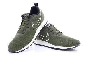 best website 43755 c8edd ... Hommes-Nike-Md-Runner-2-Eng-Maille-Cargo-