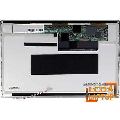 """n3 Lp133wx1 LP133WX1-TLN3 Replacement LAPTOP LCD Screen 13.3/"""" WXGA CCFL tl"""