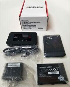 Verizon-Jetpack-4G-LTE-Mobile-Hotspot-AC791L-Wireless-WIFI-MIFI-New-Other