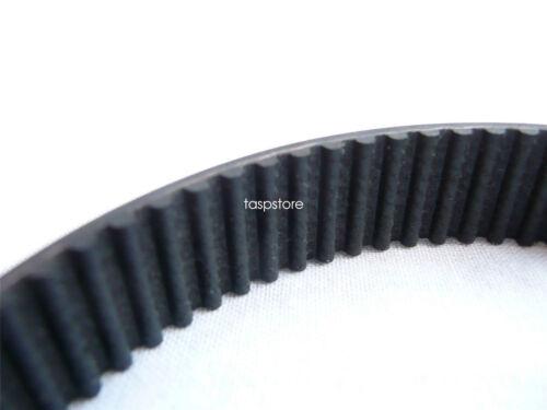 Disque 2xPC Ceinture 21200-00 pour raboteuse B/&D 7696 Type 4 3 2 13