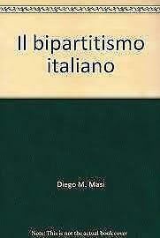 Il bipartitismo italiano