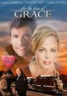 for The Love of Grace 0018713544209 DVD Region 1