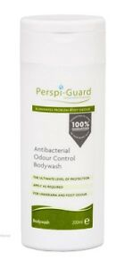 Perspi-Guard-Odour-Control-Bodywash-for-Underarm-amp-Foot-Original-200-mL