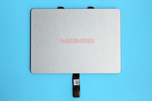 """Cable For Apple MacBook Pro 13/"""" A1278 2009 2010 2011 2012 New Touchpad Trackpad"""