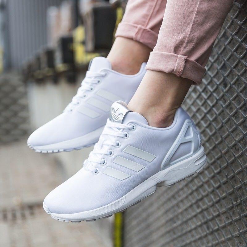 adidas w zx flux