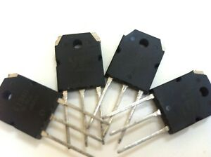 2SK1340-Power-Switching-MOSFET-BY-HITACHI-LOT-OF-10