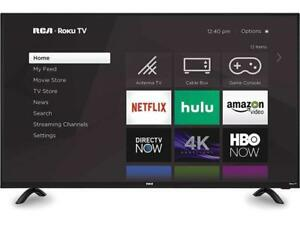 RCA-RTRU5028-CA-50-034-4K-Ultra-HD-Smart-TV