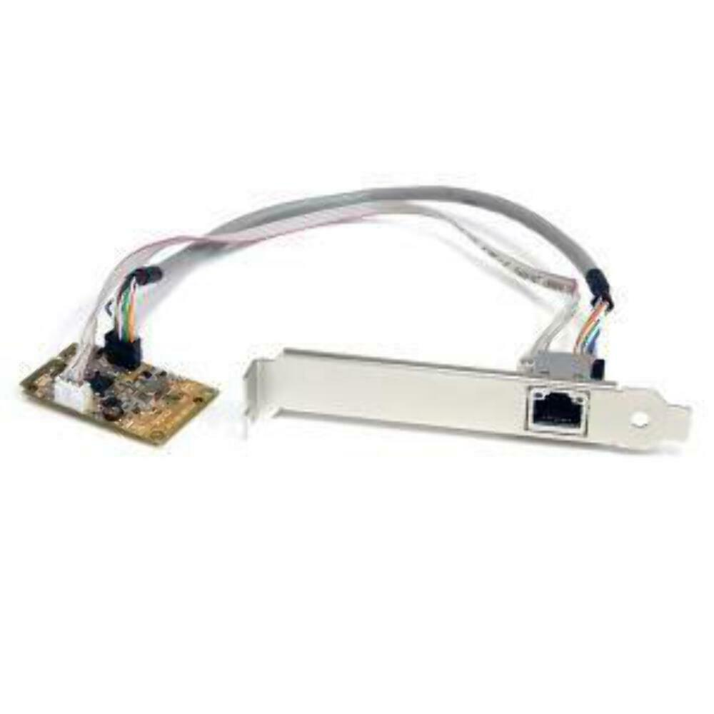 New Mini PCIe Gigabit Network Adapter Card - ST1000SMPEX