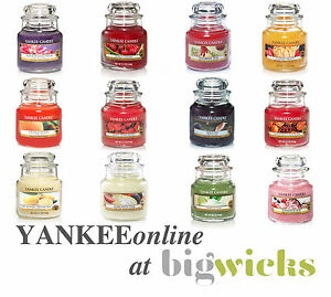 Yankee-Candle-Small-Jar-Fruit-Selection-From-25-OFF