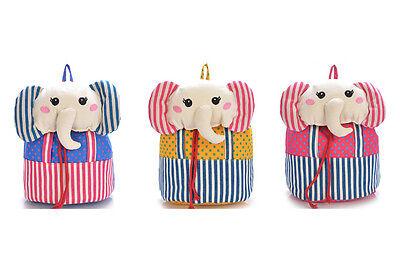Affidabile Zaino Bambini Bambini Da Giardino Borsa Asilo Zaino Bambini-elefante-sche Kindergartenrucksack Rucksack Kinder - Elefant It-it Mostra Il Titolo Originale