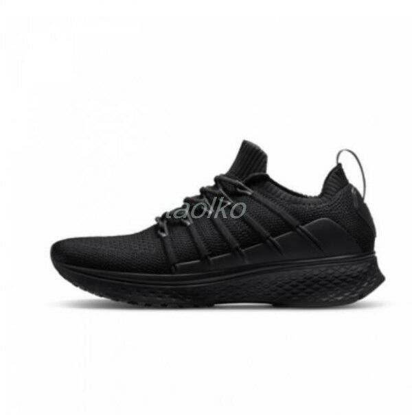Mens Sports shoes Casual Athletic Sneakers Training Running Tennis Breathable sz