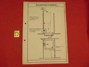 Sonstige Bücher Aktiv Brausebadanlage Und Fußwäsche 1956
