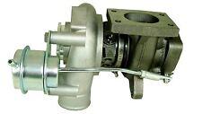 Saab 9-3 9-5 Turbocharger Mod. TD04HL-15T-6 55 55 9825