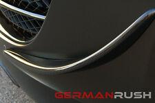 2007-2015 Audi R8 Canards - Carbon Fiber - by German Rush GR Winglets 07 - 15