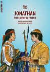 Jonathan by Carine Mackenzie (Paperback, 2007)