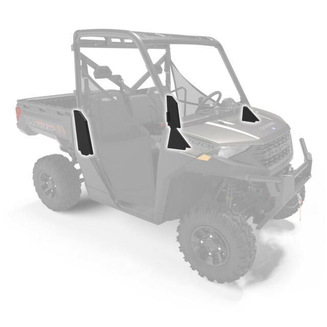 Polaris Cab Seal System 2883253 Ranger Xp1000 For Sale Online Ebay