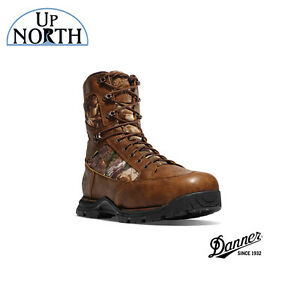 Danner-Mens-Pronghorn-RealTree-Xtra-1200g-Insulated-Leather-Hunting-Boots-45017